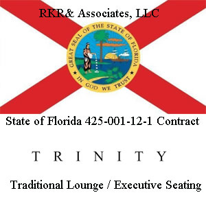 TRINITY_RKR_425-001-12-1 cONTRACT