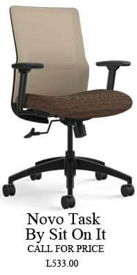task chairs rkr office furniture home