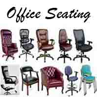 Office chairs RKR Ocala