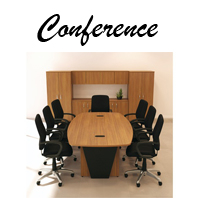 Conference Furniture RKR Ocala