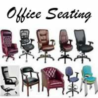 Office Chairs Ocala Florida